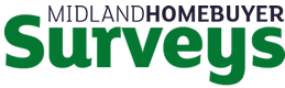 Midland Homebuyer Surveys